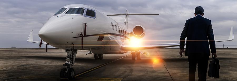 aviación ejecutive europa.png