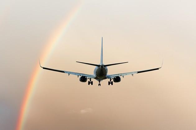 vuelos charter covid19_imagen destacada.jpg