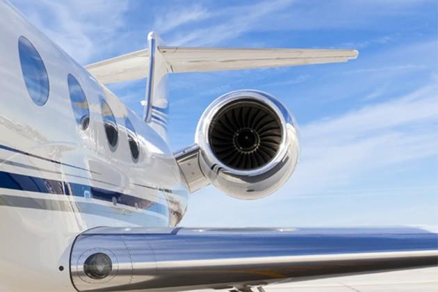 Private jet tail.jpg