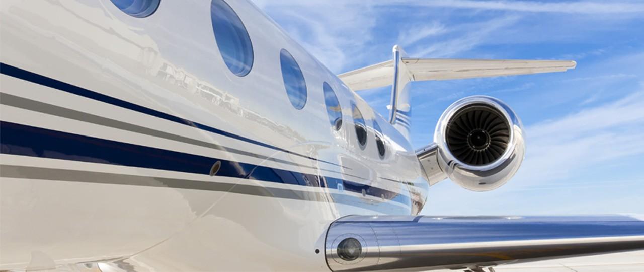 Private jet tail blog.jpg