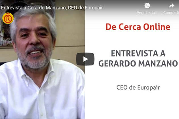 Videoentrevista Gerardo Manzano Europair.jpg