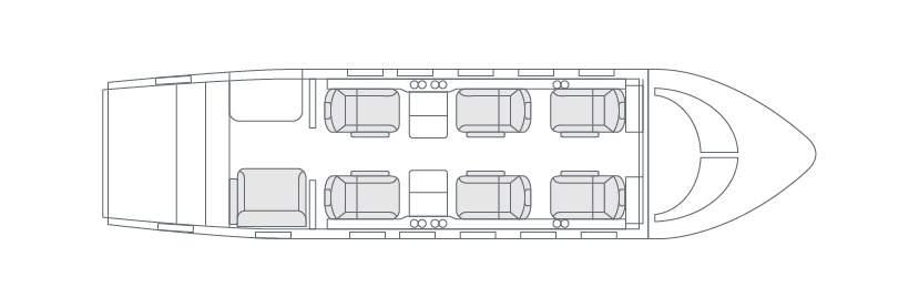 Mapa asientos King Air 250.jpg