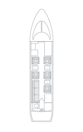 Mapas asientos_0000_Mapa_Asiento_Hawker 750.jpg