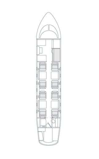 Mapas asientos_0083_Mapa_Asientos_Hawker 4000.jpg