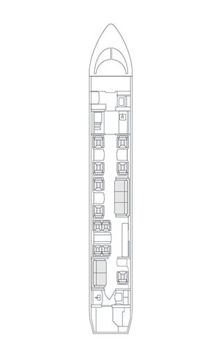 Mapas asientos_0031_Mapa Asientos_Gulfstream V.jpg
