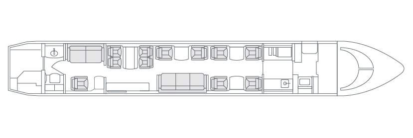 Mapa Asientos_Gulfstream V.jpg