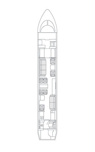 Mapas asientos_0032_Mapa Asientos_Gulfstream IV.jpg