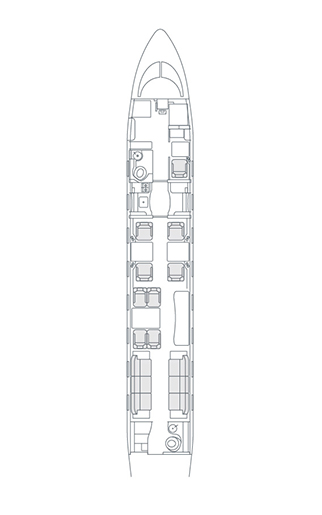Mapas asientos_0046_Mapa Asiento_Gulfstream 650.jpg