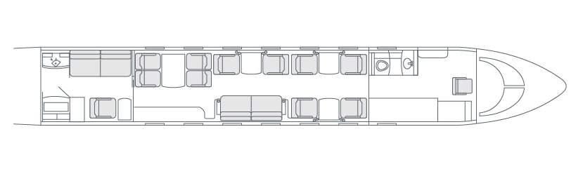 Mapa Asiento_Gulfstream 550.jpg