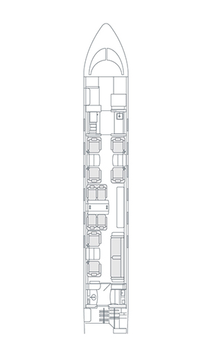 Mapas asientos_0048_Mapa Asiento_Gulfstream 450.jpg
