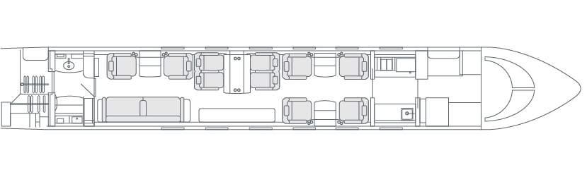 Mapa Asiento_Gulfstream 450.jpg