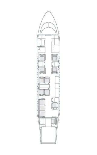 Mapas asientos_0013_Mapa Assiento_Falcon 900LX.jpg