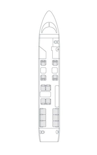 Mapas asientos_0076_Mapa_Asientos_Falcon 8X.jpg