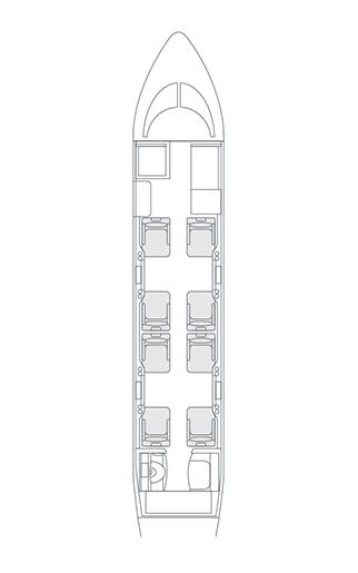 Mapas asientos_0061_Mapa Asiento_Citation X+.jpg