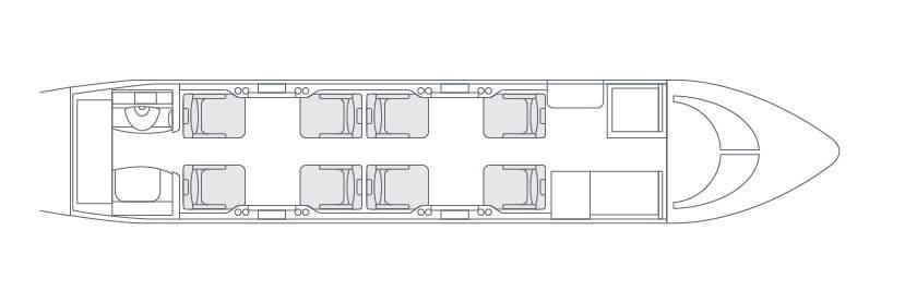 Mapa Asiento_Citation X+.jpg