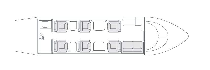 Mapa Asiento_Citation VI - copia.jpg