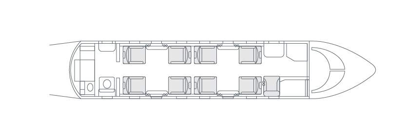 Mapa Asiento_Sovereign+.jpg
