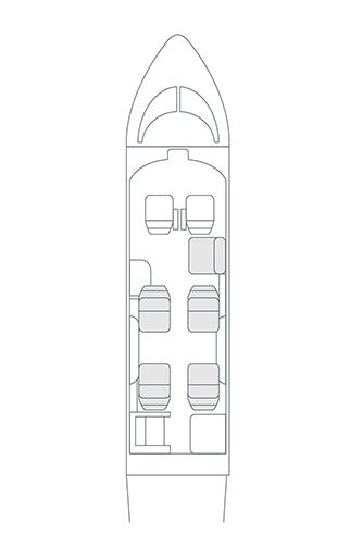 Mapas asientos_0075_Mapa_Asientos_Cessna M2.jpg