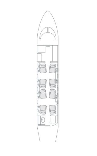 Mapas asientos_0080_Mapa_Asientos_Citation Longitude.jpg