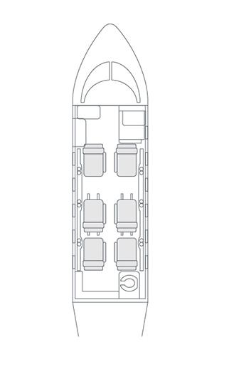 Mapas asientos_0059_Mapa Asiento_CJ2+.jpg
