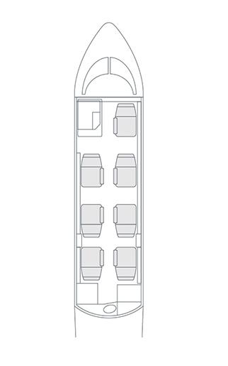 Mapas asientos_0068_Mapa Asiento_Citation Excel XLS+.jpg