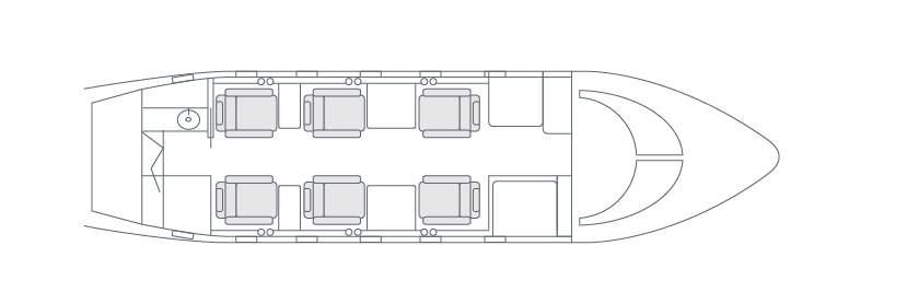 Mapa Asiento_Learjet 60XR.jpg