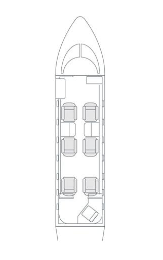 Mapas asientos_0044_Mapa Asiento_Learjet 40XR.jpg