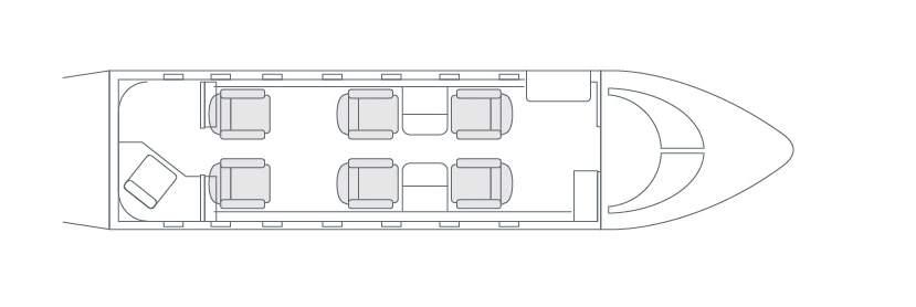 Mapa Asiento_Learjet 40XR.jpg