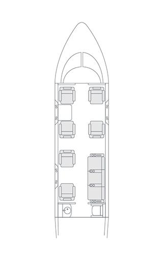 Mapas asientos_0001_Mapa_Asiento_Challenger 650.jpg