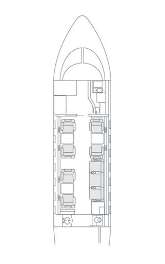 Mapas asientos_0070_Mapa Asiento_Challenger 605.jpg