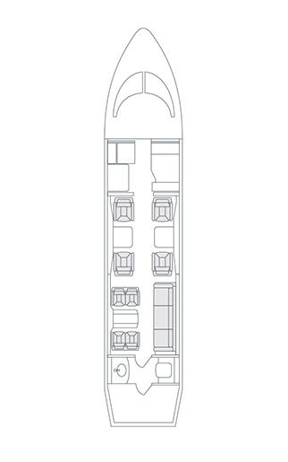 Mapas asientos_0035_Mapa Asientos_Challenger 601.jpg