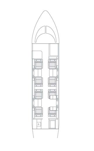 Mapas asientos_0078_Mapa_Asientos_Challenger 350.jpg