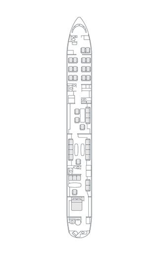 Mapas asientos_0021_Mapa Assiento_Boeing BBJ2.jpg