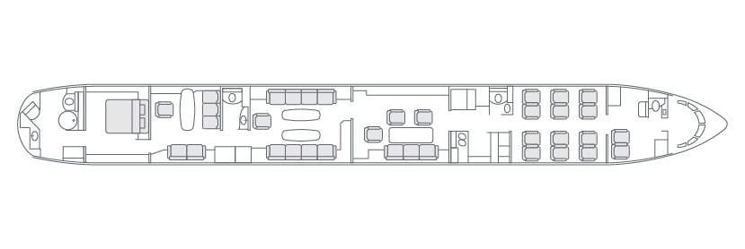 Mapa Assiento_Boeing BBJ2.jpg