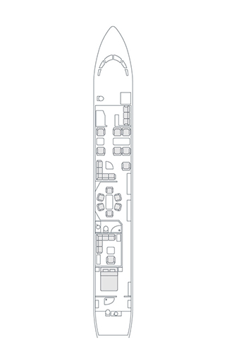 Mapas asientos_0022_Mapa Assiento_Boeing BBJ.jpg