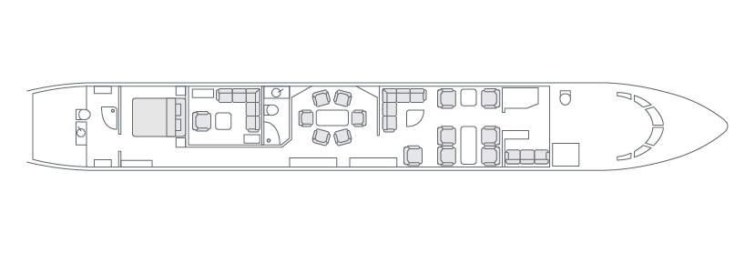 Mapa Assiento_Boeing BBJ.jpg