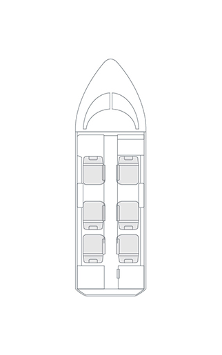 Mapas asientos_0023_Mapa Assiento_Beechcraft Premier I.jpg