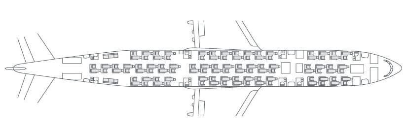 Mapa Asientos_Airbus A340-300.jpg