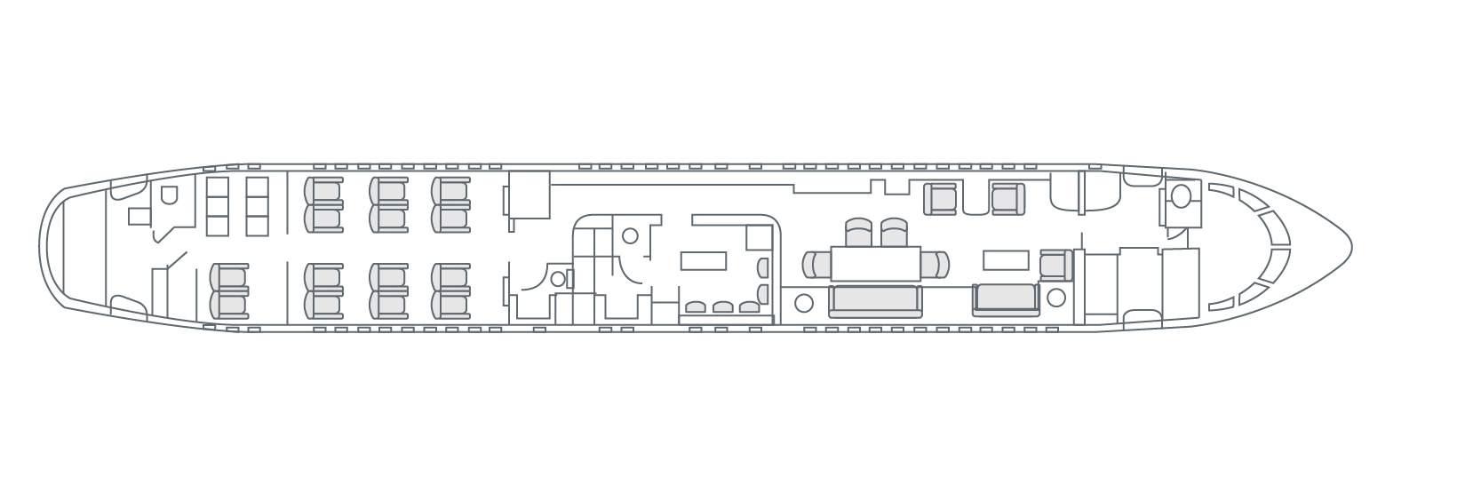 Mapa Asiento_Airbus 320 Prestige.jpg