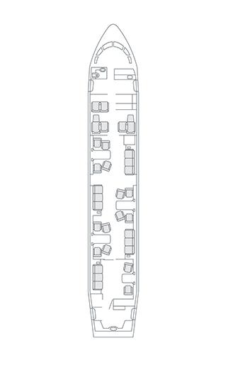 Mapas asientos_0074_Mapa Asiento_Airbus 318 Elite.jpg