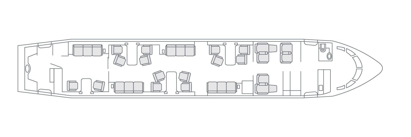 Mapa Asiento_Airbus 318 Elite.jpg
