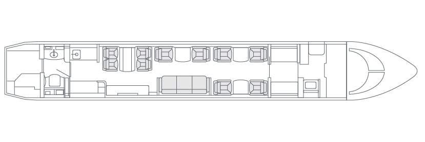 Mapa Asientos_Gulfstream300.jpg