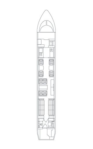 Mapas asientos_0085_Mapa Asiento_Gulfstream 350.jpg