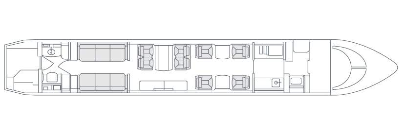 Mapa Asientos_Gulfstream350 - copia.jpg
