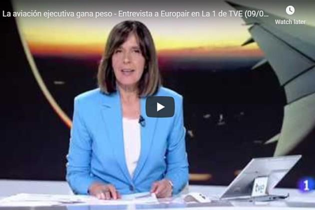 Entrevista a Europair_TVE.jpg