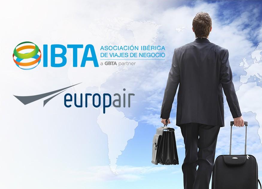 Europair se una a IBTA.jpg