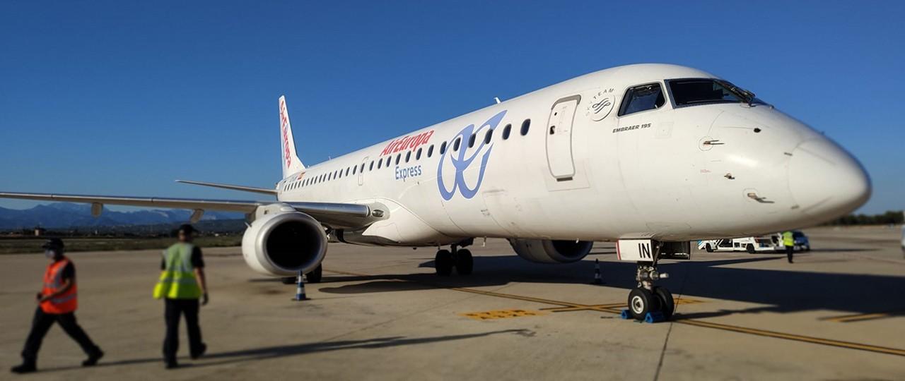 Blog_vuelos_serie_tour_operación.jpg