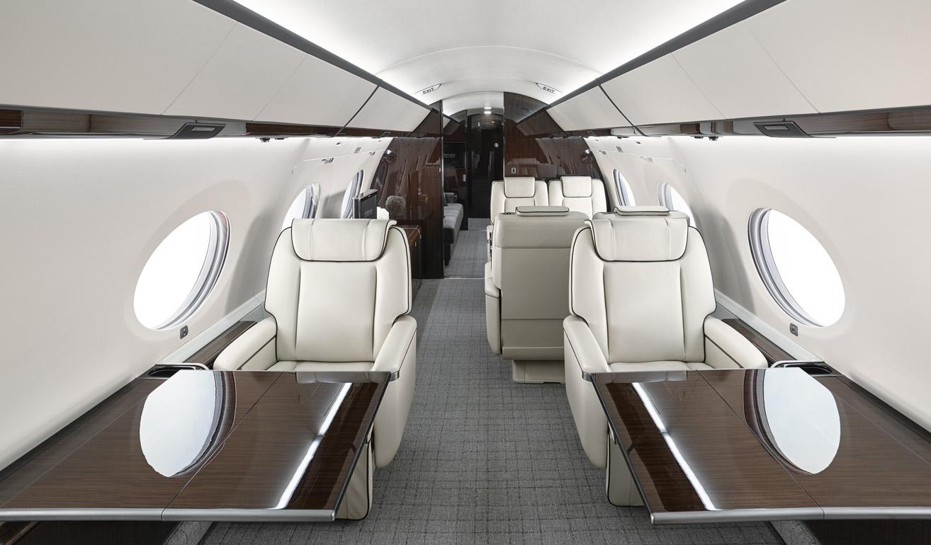 G650ER_interior.jpg