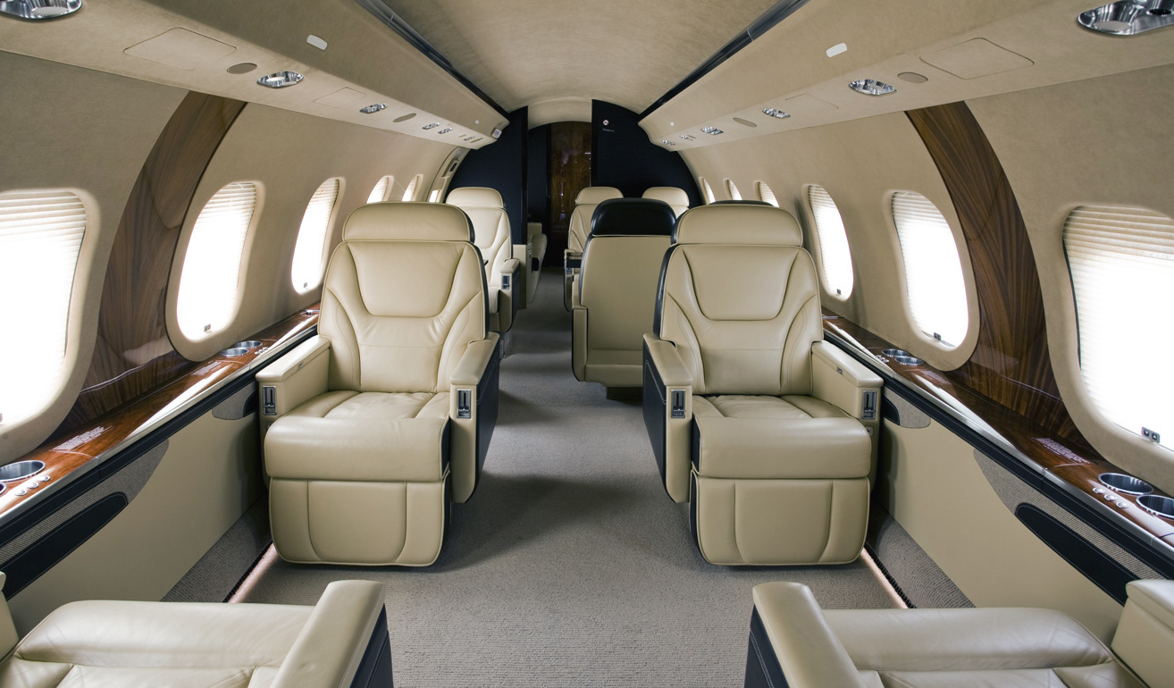Bombardier Global 6000_interior2.jpg
