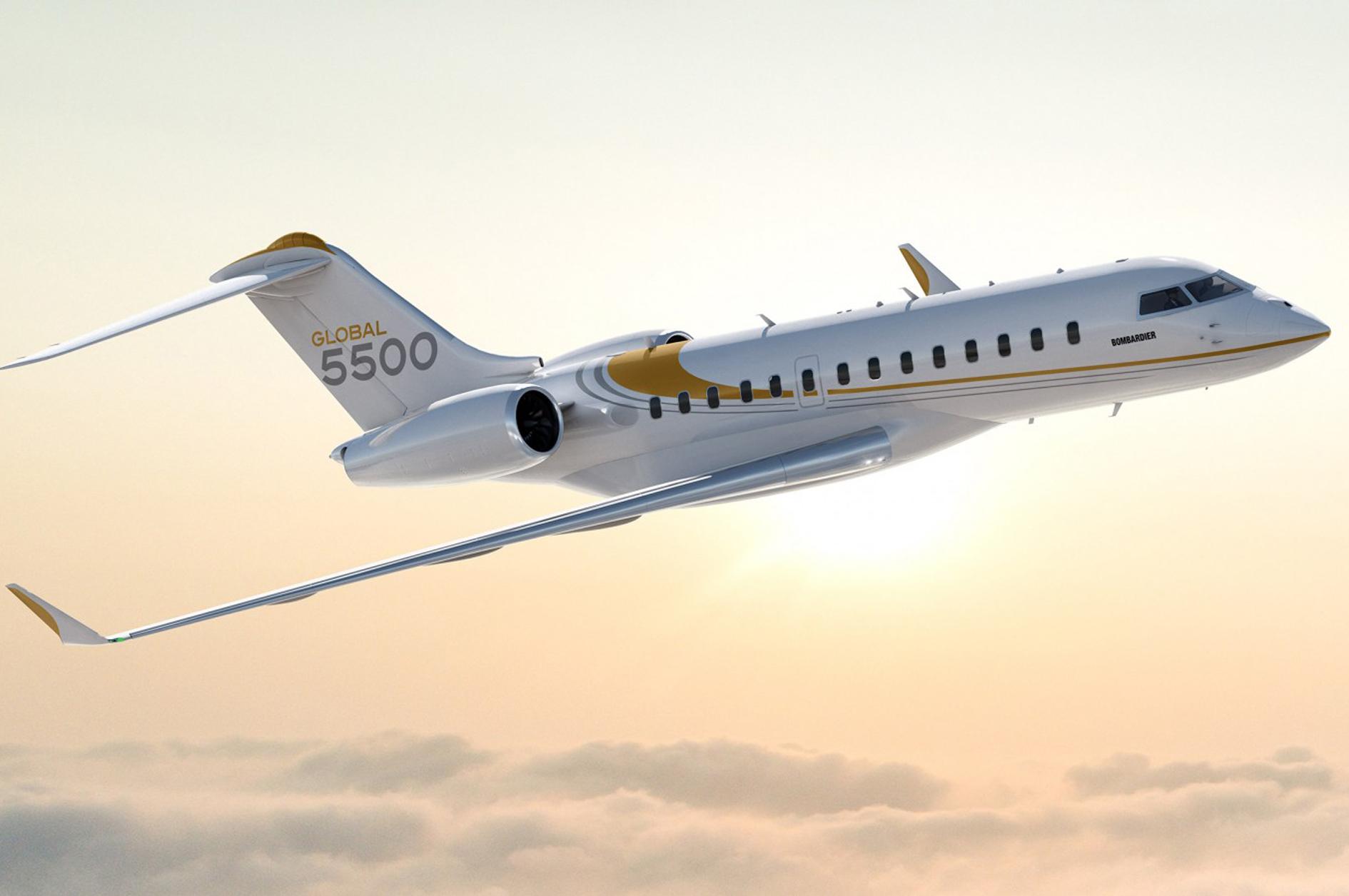 Bombardier Global 5500 exterior.jpg